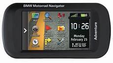 motorrad navi gebraucht garmin montana 600 gps navi bmw adventure motorrad navigator ebay