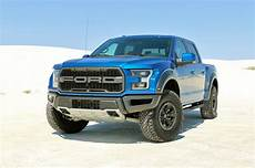 2017 Ford F 150 Raptor Review F150online