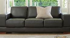 sofa hudson hudson 2 3 seater sofas plush sofas furniture