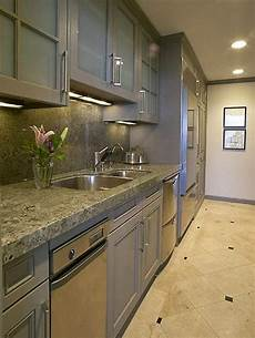 Kitchen Cabinets And Hardware Ideas by New Kitchen Cabinet Knobs Handles And Pulls 2014 Style