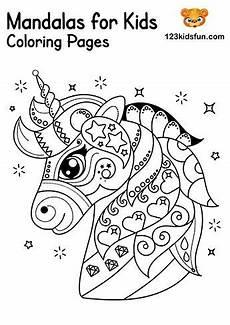 mandala coloring pages hd 17924 free printable mandalas for coloring pages kolorowanki i szablony