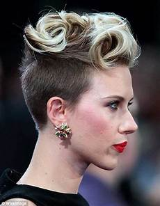 30 best punky hairstyles hairstyles fashion and clothing