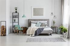 4 bedroom paint colors to help you sleep better