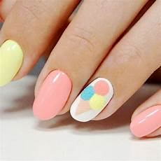 nails muster nails summer 2019 design ideas trendy colors and patterns