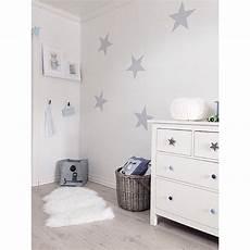 Babyzimmer Deko Junge - deko f 252 r babyzimmer junge