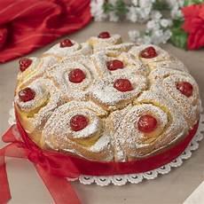 benedetta rossi crema benedetta rossi on instagram torta di rose alla crema ingredienti per la crema