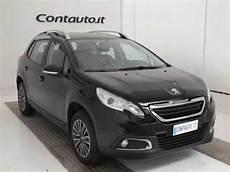Peugeot 2008 1 2 Puretech 82 Cv Active