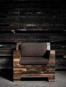 Sessel Selber Bauen - 5 diy pallet chair ideas for comfortable sitting 99 pallets