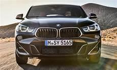 bmw x2 technische daten bmw x2 l 228 nge automobilindustrie