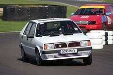 1985 Lancia Delta Hf Turbo Related Infomation