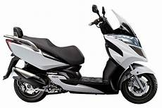 Kymco G Dink 300 Review Top Speed