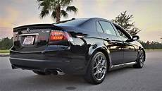 acura tl type s stage 3 exhaust diy stock vs stage3 youtube