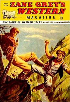 forex zane books novels with themes 14 best western pulps images on pinterest pulp art