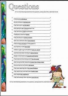 worksheets questions 19028 questions worksheet