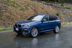 the 2018 bmw x3 xdrive30i nuvo