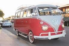 Volkswagen Minneapolis