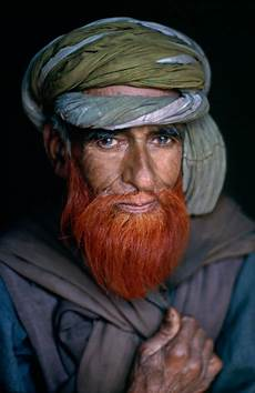 steve mc fot 243 grafo steve mccurry david soler