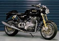 norton moto norton 961 commando sport 2012 fiche moto motoplanete