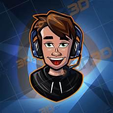 Steam Profilbild Generator - 2019 cool gaming profile pictures gaming profile