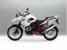 bmw r 1200 gs rallye baujahr 2012 datenblatt technische