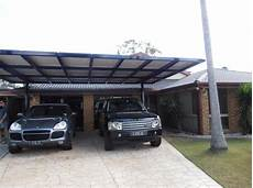 solar carport bausatz carports with solar panels image pixelmari