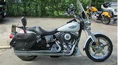 Harley Davidson Rockville by Harley Davidson Motorcycles For Sale In Rockville Maryland