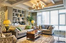 home interior decoration photos luxury living room interior and decoration buy this