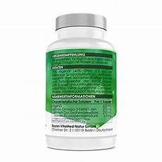 omega 3 abnehmen lineavi 60 vegane omega 3 kapseln schnell abnehmen expert