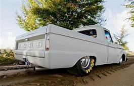 Pin By Gervase Henson On 64 F100 Ideas  Classic Ford