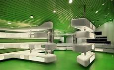 Fresh And Modern Pharmacy Design By Clavel Arquitectos fresh and modern pharmacy design by clavel arquitectos