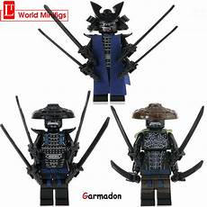 Lego Ninjago Ausmalbilder Lord Garmadon Lego Ninjago Resurrected Lord Garmadon Minifigure 70643