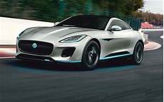 why the next 2020 jaguar f type could ditch petrol for