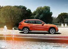 prix ford neuve prix voiture bmw neuve maroc