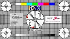 pc monitor test hd monitor test professional pattern hd