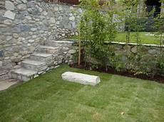 giardini di montagna giardino di montagna paesaggi garden vivaiopaesaggi