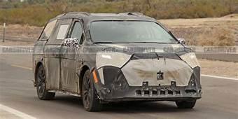 2020 Jeep Gladiator Price – Rubicon Overland Specs