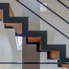 Gerling Bauwerk Architekten