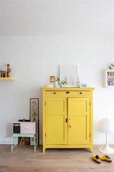couleur de meuble en bois collection 11
