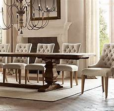 Dining Room Tables That Seat 10 12