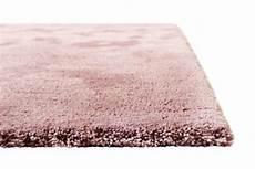 homie living hochflor teppich 187 pisa 171 rosa outlet teppiche
