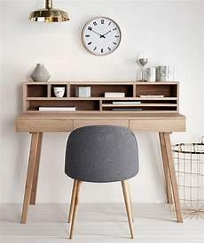 Der Kleine Schreibtisch Lis H 252 Bsch Interior Ist