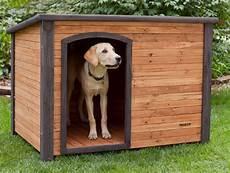 plan niche chien 10 niches pour chien 224 construire soi m 234 me