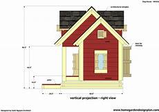 dog house plans insulated home garden plans dh301 insulated dog house plans
