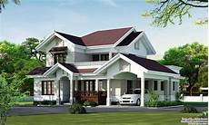 small house plans archives kerala model home house latest kerala style home plans homes floor plans regarding