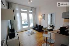 München Wohnung Mieten Günstig by Ferienwohnungen Unterk 252 Nfte In K 246 Ln Wimdu