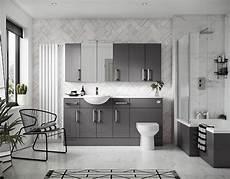 grey bathrooms decorating ideas on trend grey bathroom ideas bigbathroomshop