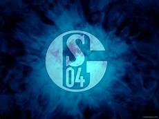 κάτω κόσμος ναι ρε Schalke