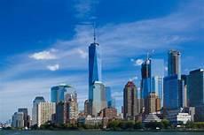 Malvorlagen New York Free New York Skyline Free Stock Photo Domain Pictures