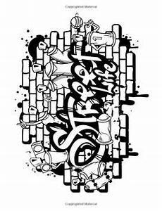 Graffiti Malvorlagen Quotes Graffiti Schrift Vorlagen Gro 223 Artig Die Besten Graffiti