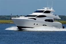 guide achat et vente d un yacht ou bateau de luxe